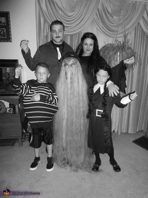 the_addams_family2